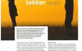 201801 Als Het Even Niet Meer Lekker Loopt Relatietherapeut Jan Van Eck Page