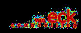 Jan van Eck counselling - Relatietherapie en counselling