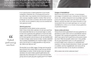 201903 Wat Kies Jij Artikel relatietherapeut Jan van Eck
